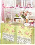 Anna magazine Summer 2009 German publication