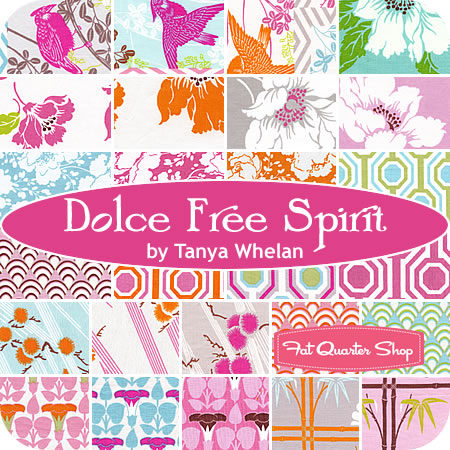 DolceFreeSpirit-bundle-450