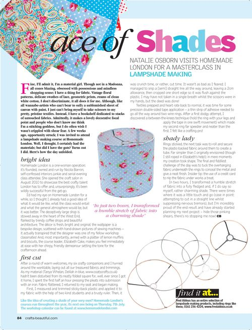 Ace of Shades, Crafts Beautiful, July 2011 (1)200