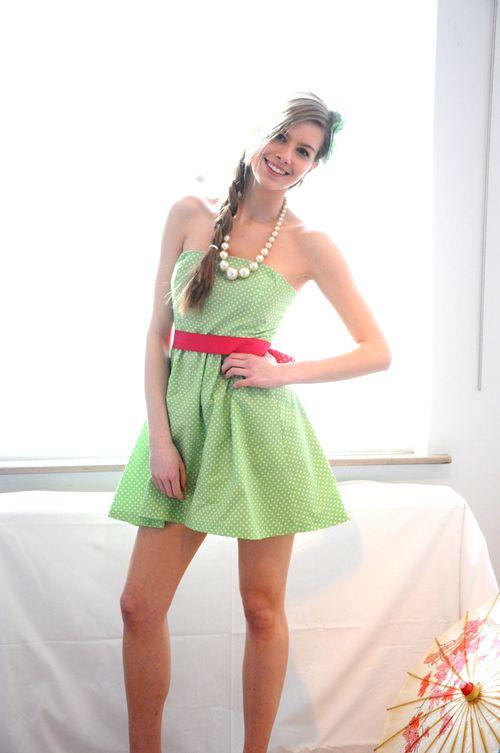 Dressshortsmall