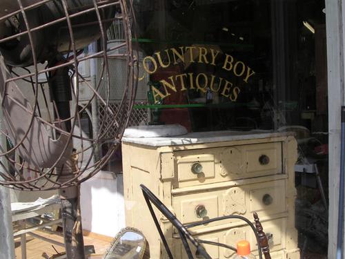 Countryboy_2