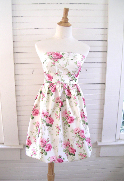 Rosedress