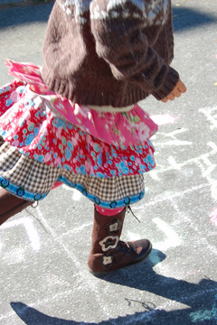 Fall_skirts_1_064