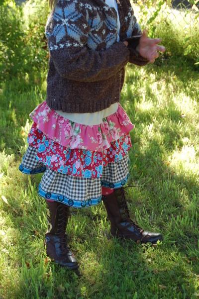 Fall_skirts_1_128_2_2