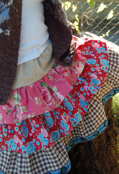 Fall_skirts_1_180_2
