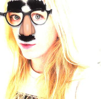 Groucho_2