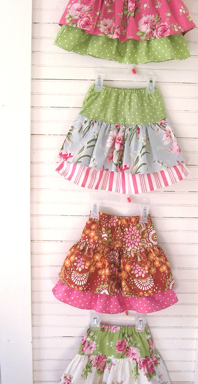 Skirts800